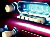 Радио остается любимым СМИ финнов
