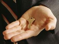 На неиспользумой недвижимости государство теряет миллиарды