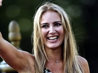 Бывшей элитной проститутке Патрисии Д'Аддарио, утверждавшей что она...