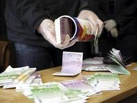 Властям ФРГ не хватает рук для сбора налогов