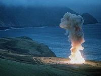Обама представил новую ядерную стратегию США