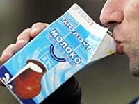 Белорусское молоко переведут на евростандарт