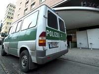 Берлинский фонд помощи женщинам заподозрили в мошенничестве