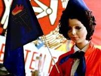 Суд не признал уроженцев ГДР отдельным этносом