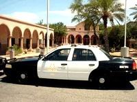 В Аризоне отсутствие документов станет поводом к задержанию
