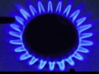 Что может обменять Беларусь на дешевый российский газ?