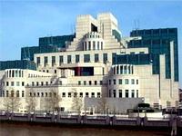 Бывшего агента MI6 обвинили в продаже сверхсекретной информации