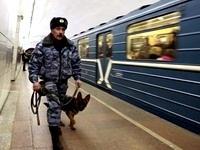 В Литве арестована подозреваемая в причастности к терактам в московском метро