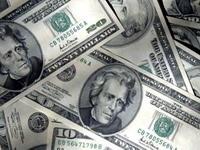 Молдавия оценила ущерб от «тоталитарного режима СССР» в 28 млрд. долларов