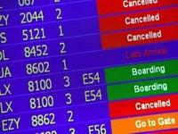 Полеты над территорией Европы официально признаны безопасными