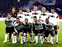 Немецкий физик вычислил будущего чемпиона мира по футболу