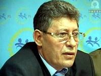 Молдавский президент усомнился в способности своих солдат маршировать по брусчатке