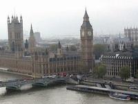 Суд обязал Великобританию выплатить Ирану 600 млн долларов