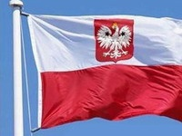 На кресло президента Польши претендуют 22 кандидата