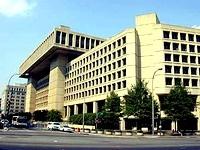 Бывшего агента ФБР посадили на 30 лет за попытку ограбления