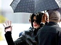 Наследники Майкла Джексона засудили благотворительный фонд