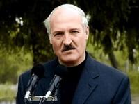 """Лукашенко: """"Я уже, честно говоря, наработался"""""""