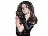 Журнал FHM назвал самых сексуальных женщин года
