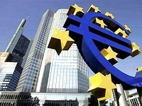 ЕС и МВФ предъявили новые требования к властям Греции