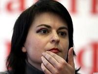 """Белорусский сайт """"Хартия97"""" обвинили в клевете из-за комментария к статье"""