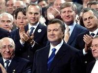 """Партия регионов заставит СМИ отвечать за трансляцию слов """"безответственных политиков"""""""