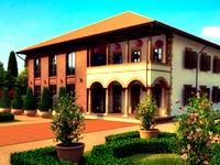 Правительство Беларуси приняло меры против владельцев элитной недвижимости