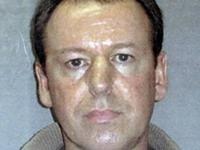 В Испании арестован один из самых разыскиваемых британцев