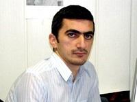 Приднестровский журналист признался в шпионаже в пользу Молдавии