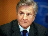 """ЕЦБ не собирается включать """"печатный станок"""" для спасения евро"""