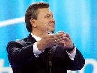 Глава МВД предложил считать отсидки Януковича политическими репрессиями