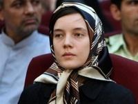 Французскую преподавательницу выпустили из Ирана