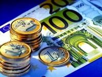 Еврокомиссия: Эстония готова к введению евро в следующем году