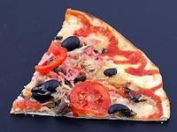 Неапольские пиццерии уличили в топке печей гробами