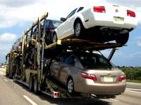 Для белорусских автомобилистов наступает «час икс»