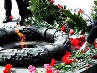 Суд признал свастику историческим наследием Литвы