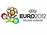 Польшу пугают банкротством из-за Евро-2012