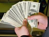 Объем торговли валютой в мире достиг 5 триллионов долларов
