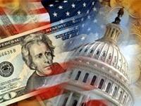 Bloomberg: США снова станут локомотивом мировой экономики
