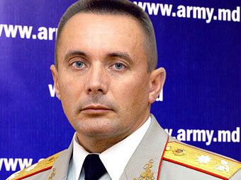 Последние новости в молдавии о милиарде