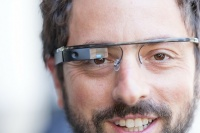 Google Glass hazardous to health