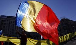 Румыния мечтает расшириться за счет Молдовы