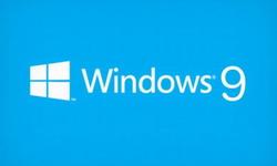 Представитель Microsoft: Windows 9 будет бесплатной