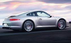 Porsche лишит семейство 911 атмосферных моторов