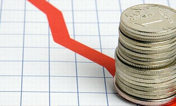 Рубль и нефть обновили минимумы после решения ОПЕК