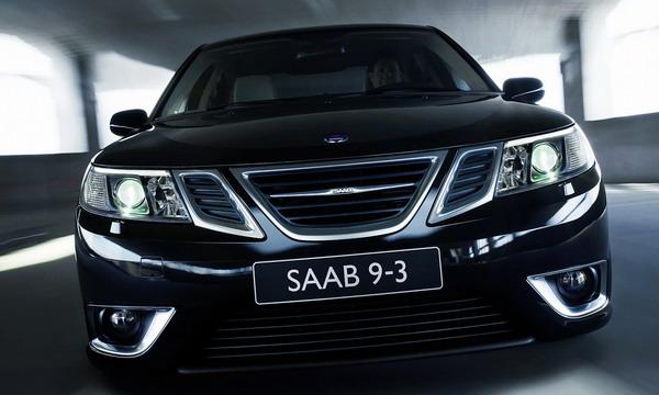 Индийцы или китайцы станут владельцами Saab