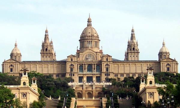 Барселона может стать ещё одной столицей Испании