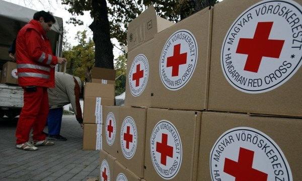 Польша отправит гуманитарную помощь Донбассу