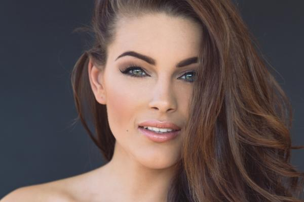 «Мисс Мира - 2014» стала представительница ЮАР