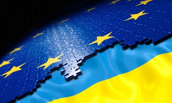 Литва просит ЕС ускорить отмену виз для украинцев