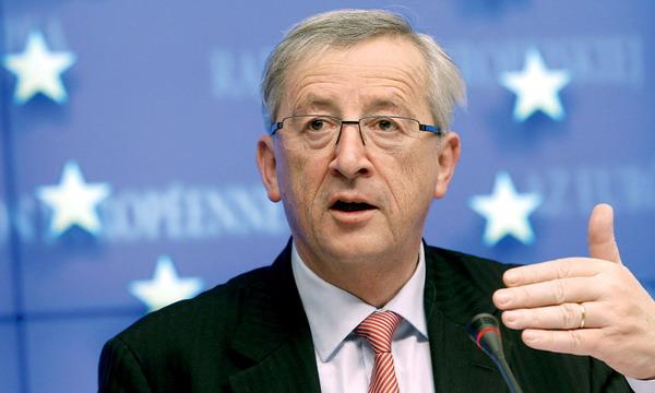 Европейский инвестиционный банк выделит Украине 600 миллионов евро